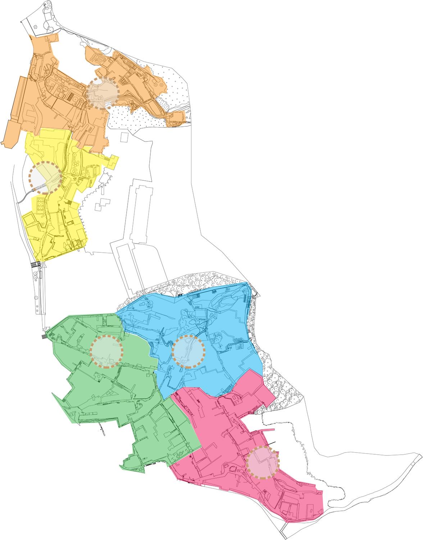 map-150%
