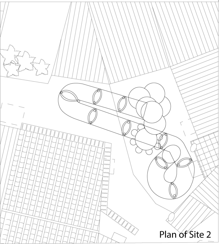 d_may_siteplan_02