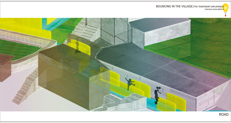 A3_color_collage2