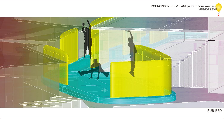 A3_color_collage3