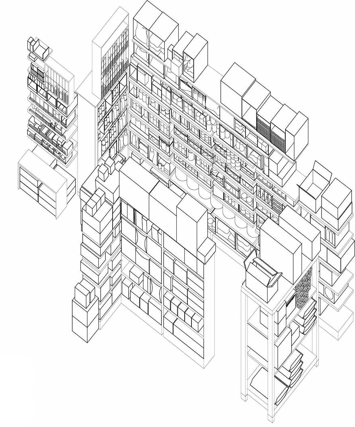 mm_gp1_axonometric