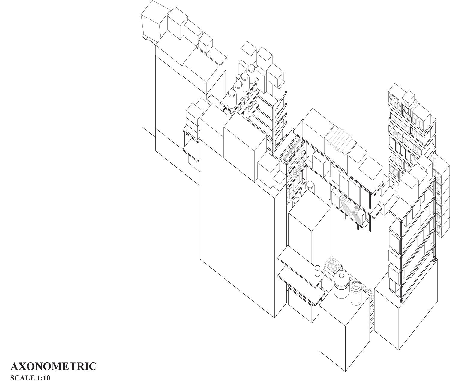 mm_gp2_axonometric