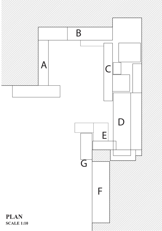 mm_gp2_context-plan