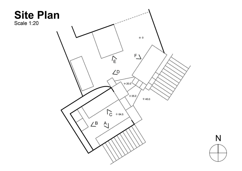 mm_gp3_context-plan