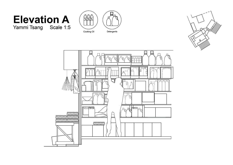 mm_gp3_elevation_a