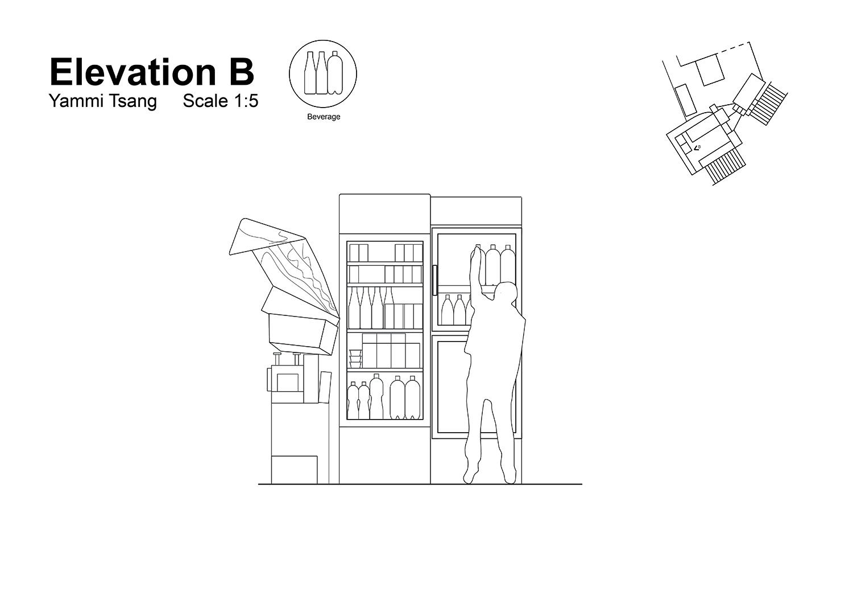 mm_gp3_elevation_b