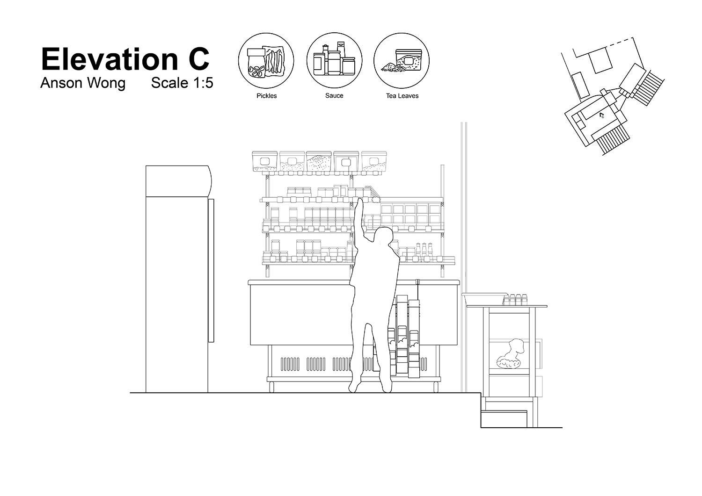 mm_gp3_elevation_c