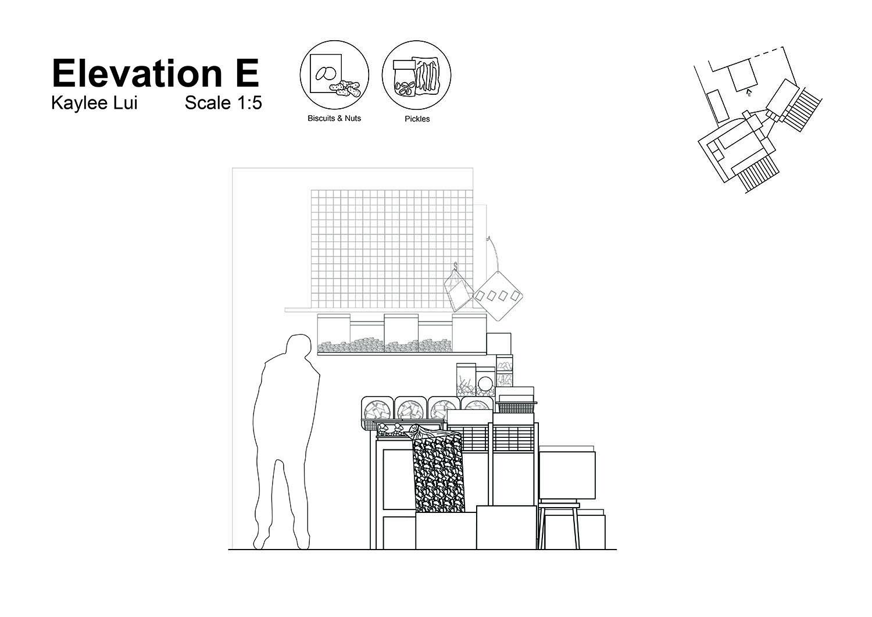 mm_gp3_elevation_e