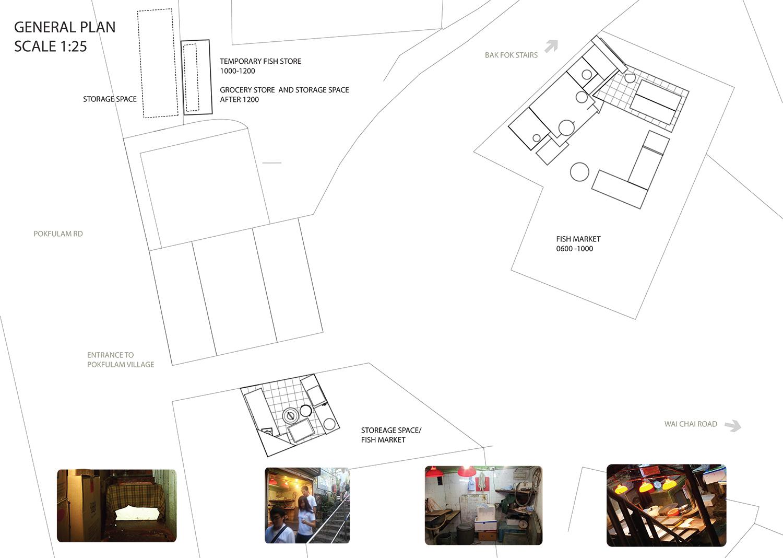 mm_gp4_drawing_master-plan