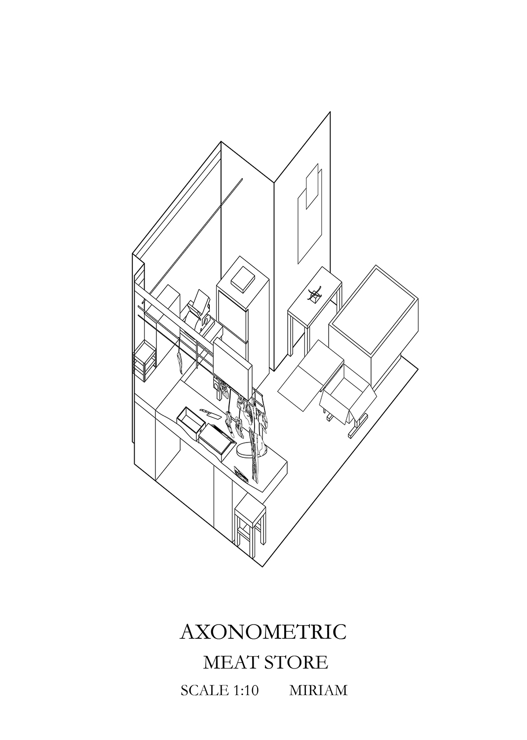 mm_gp5_drawing_axonometric_c