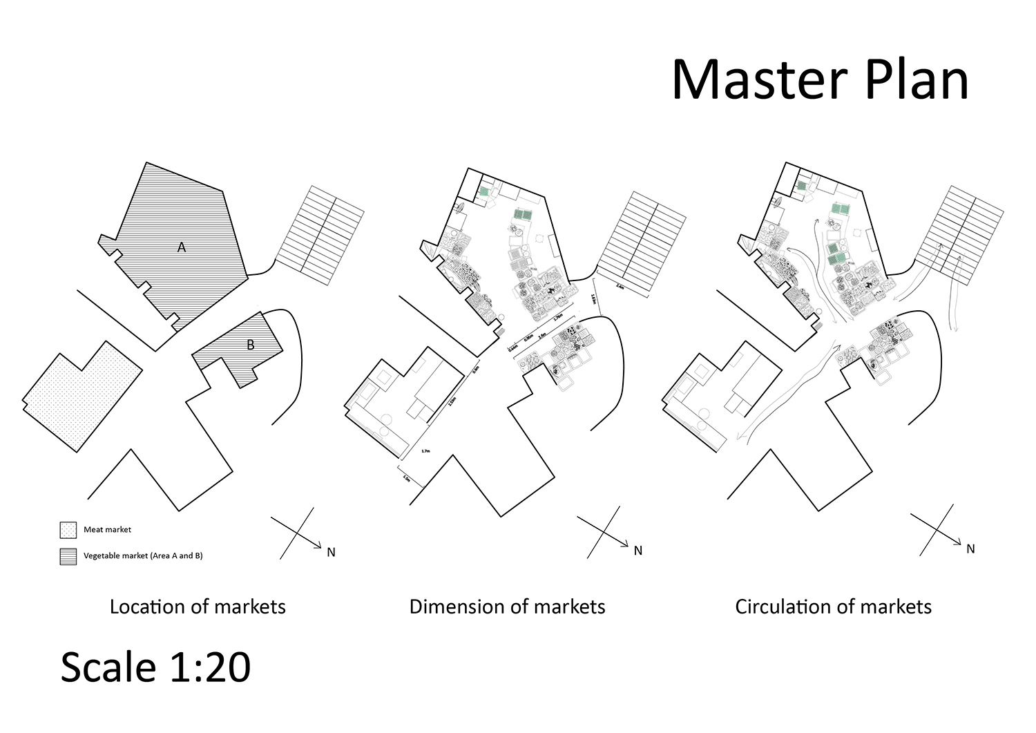 mm_gp5_drawing_master-plan