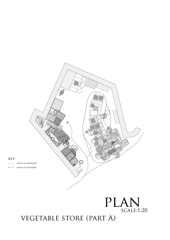 mm_gp5_drawing_plan_a