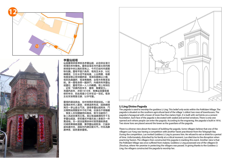 s_Kitty Yuen_mapping_14