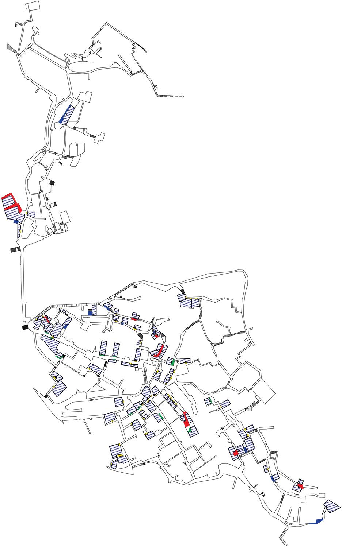 system_hoyuming_system map 1