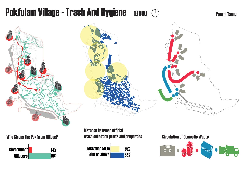 Trash_A0_Final