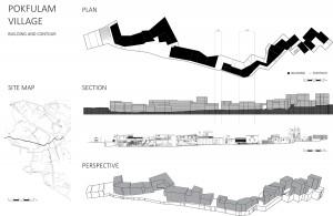 vm_hoyuming_building and contour